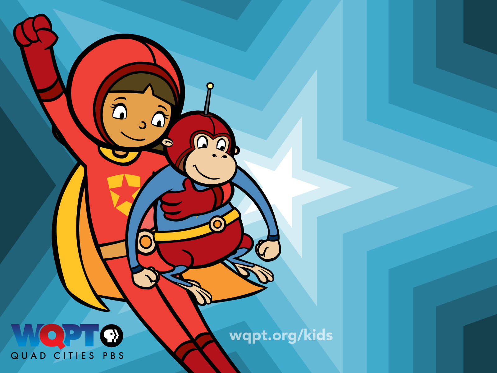 pbs word girl coloring pages - photo#41